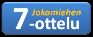 Logo Jokamiehen 7-ottelu