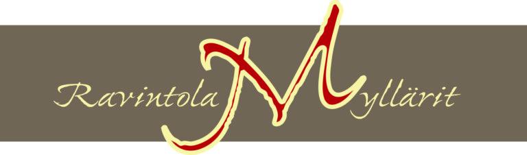 Myllärit_logo