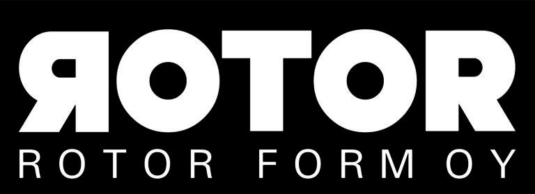 rotor001