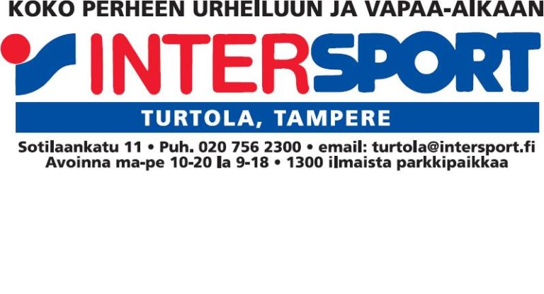 turtola_intersport
