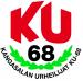 ku-68-logo_550x543
